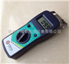 JT-C50混凝土含水率测定仪,混凝土水分测量
