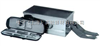 DIK-4300DIK-4300 N型入滲測定器