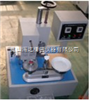 HD-P804国标整鞋耐折试验机