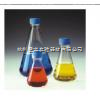 nalgene 4116-0125一次性无菌锥形瓶 125ml 带档板的底 通气盖 PETG 0.2um盖