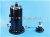 DIK-5001DIK-5001 土壤通气性测定仪