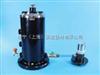 DIK-5001DIK-5001 土壤通氣性測定儀