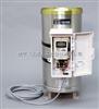 DIK-0201DIK-0201 雨量計測裝置