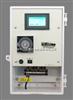 DIK-6564DIK-6564 少量高頻度灌水裝置(pF測定和灌水雙控制型)
