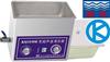 超声波清洗器KQ3200E,昆山舒美牌,台式超声波清洗器