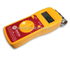 JT-T服装水分测定仪,纺织品水分仪,纱线含水率分析仪