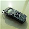 SD-C50木材湿度检测仪,木板湿度检测仪