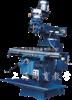 TKK-3SAG捕鱼王廠家直銷TKK-3S 普通銑床