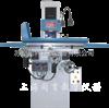 TKK-M618湖南AG捕鱼王生產系列臥軸平面磨床