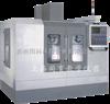 TKK-OTM-650數控加工中心