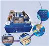 TKJD-2006數控原理實驗示教機、數控機床操控、維修、組裝實訓示教機
