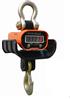LK-OCS松江1吨电子吊秤,直视耐高温式电子吊磅秤