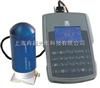 供应意大利AFFRI硬度计 台式标准硬度计