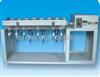 GB31-2GGC-1000全自动多功能翻转式萃取器 (金牌现货优势)