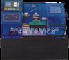 TKK-6135型TKK-6135型液晶数控车床