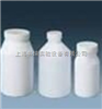 100ml聚四氟乙烯大口瓶/四氟大口瓶/PTFE大口瓶/特氟龙大口瓶/F4大口瓶