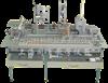 TKJD-2010TKJD-2010柔性生产机电一体化综合实训鉴定装置