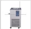 DFY-5/120低温恒温反应浴