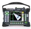 EPOCH 1000系列超声波相控阵探伤仪