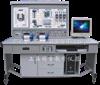 TKK-02APLC可编程控制器、单片机开发应用及电气控制综合实训装置