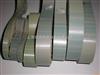 T2.5-480进口同步带高速传动带T2.5-480