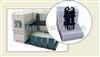 KS-DryStation全自动溶剂高速浓缩系统