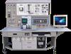 TKK-03ATKK-03A 工业自动化综合实训装置(PLC+变频器+触摸屏+单片机)