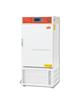 LHS-500HC平衡式恒温恒湿箱
