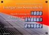 优势价格供应原装siebert显示仪表