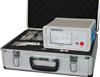 YCZ-SO2智能二氧化硫气体检测仪