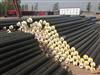 dn110PPR热水保温管的知名厂家,PPR热水保温管的产品性能
