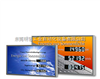 德国SIEBERT数字显示器XC440/XC450系列