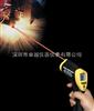 DT-8858系列专业红外线测温仪