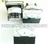 横河yokogawa_FL80,FL10,FS60,FS80,FS10电压表 电流表 频率表