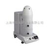 SH10A水分测定仪(红外加热)/水分测定仪/红外加热水分测定仪 SH10A