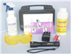 美国路阳LUYOR-6803-荧光检漏仪