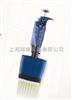 SelectPette多道移液器SBP112-10/SBP112-50