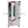 BMJ-100霉菌培养箱