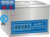KQ-600DV超声波清洗器KQ600DV,昆山舒美牌,台式超声波清洗器