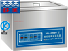 超声波清洗器KQ5200DV,昆山舒美牌,台式超声波清洗器