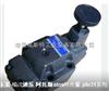 阿托斯ATOS液压泵,订量泵PFE-31供应