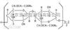 北京索莱宝|C8621|羧甲基纤维素钠|9004-32-4