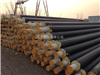 dn110公元PPR保温管的产品介绍,公元PPR保温管的出厂价格