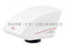 MC170HD500万像素新◆品MC170HD徕卡显微镜成像系』统