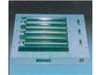 QGZ-A 直线式漆膜干燥时间试验仪(直线轨迹)