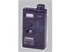 COMPUR Monitox Plus袖珍型毒性气体检测器