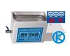 双频数控超声波清洗器KQ700VDE,昆山舒美牌,超声波清洗器