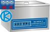 双频数控超声波清洗器KQ500VDV,昆山舒美牌,超声波清洗器