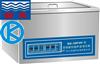 双频数控超声波清洗器KQ200VDV,昆山舒美牌,超声波清洗器