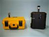 HAZ-Dustpm2.5EPAM-5000可吸入顆粒物檢測儀